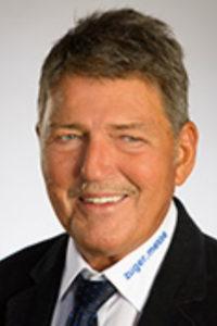 Kurt Wyss