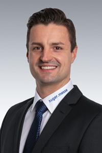 Christoph Huber