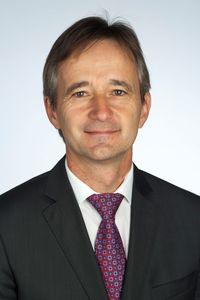 Werner Murer